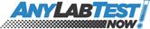 ALT_logo_color copy